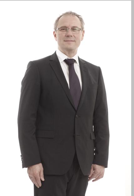advokat michael jørgensen