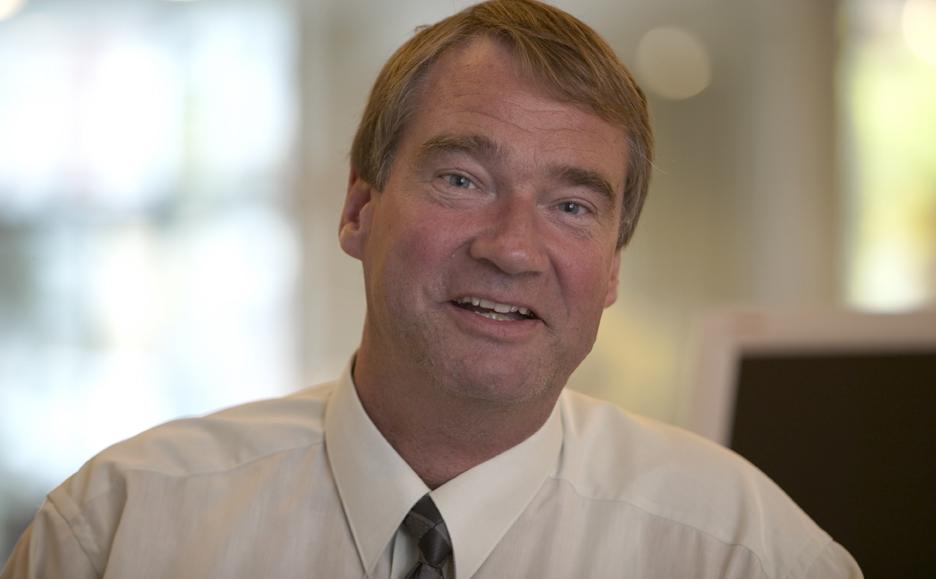 advokat niels peter lindhard