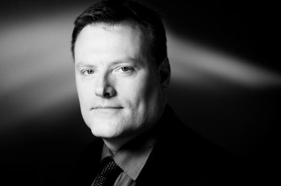 Advokat Michael Holsting fylder 50 år - Danske Advokater
