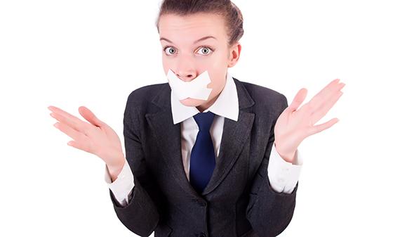 Styr på krav om whistleblower-ordning? - Danske Advokater