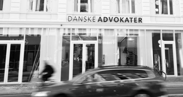 Find Os Parkering Danske Advokater